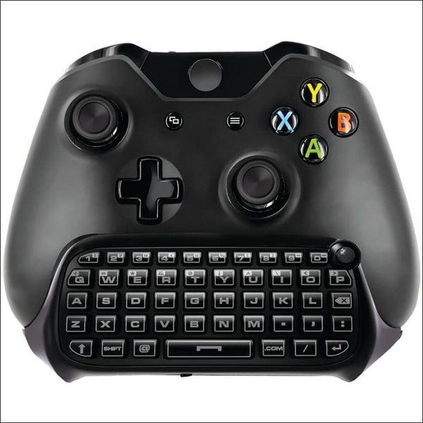 Nyko 86125 Xbox One Type Pad 🎮 - AmazinTrends.com