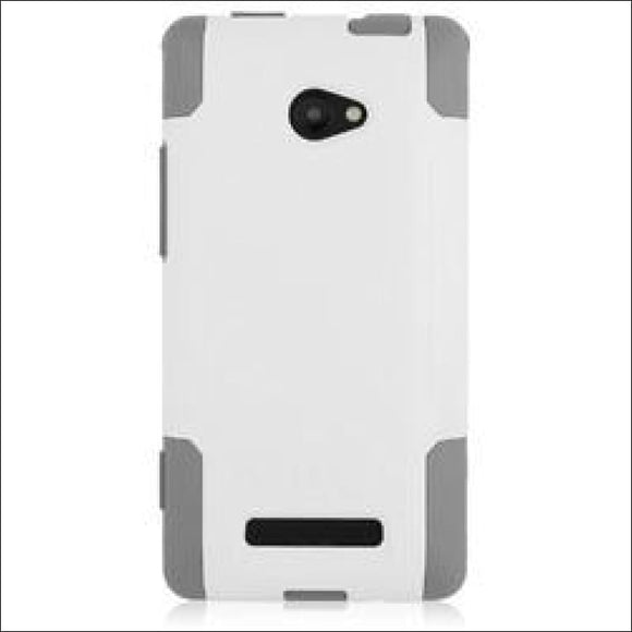 OtterBox Commuter Case for HTC Windows Phone 8X Glacier - AmazinTrends.com