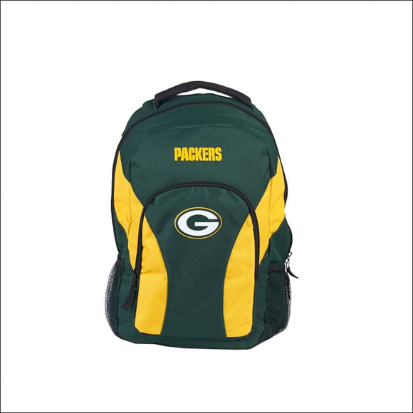 Packers OFFICIAL National Football League,