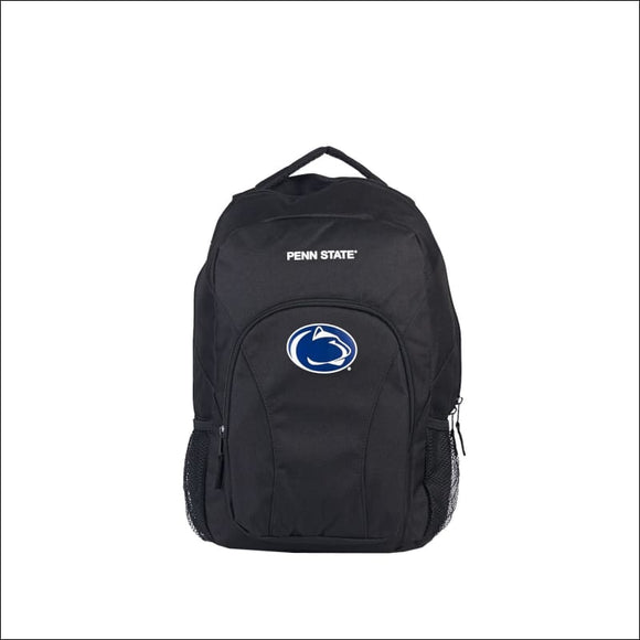 Penn State OFFICIAL Collegiate,
