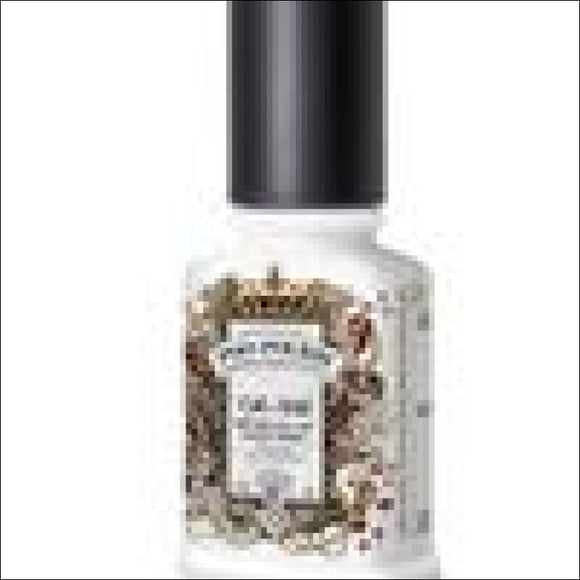 Poo Pourri Before-You-Go Toilet Spray 💩 - AmazinTrends.com