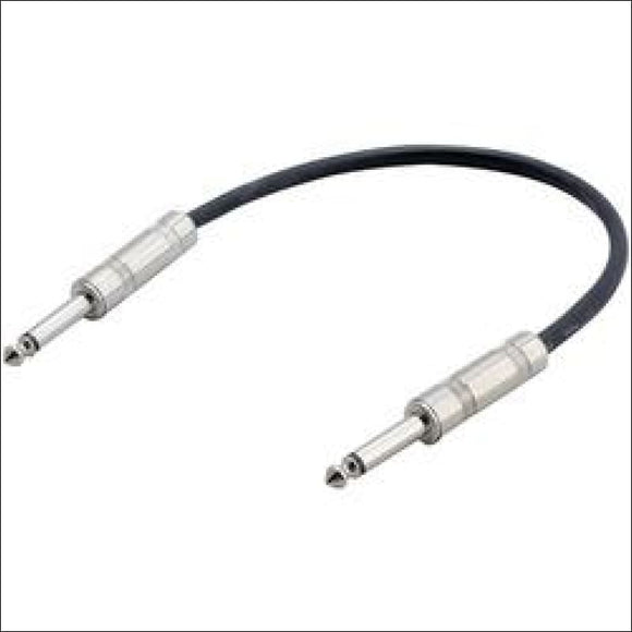 Pyle 12-gauge Male To Male Speaker Cable - AmazinTrends.com