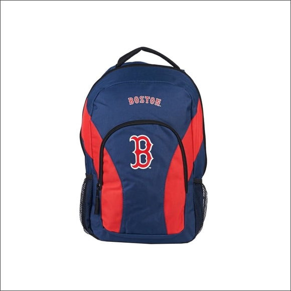 Red Sox OFFICIAL Major League Baseball,