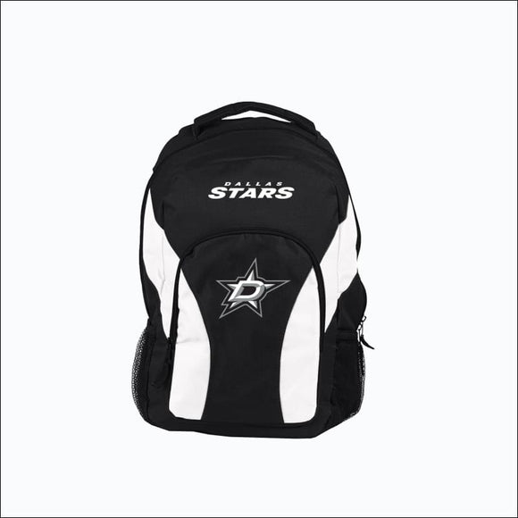 Stars OFFICIAL National Hockey League,
