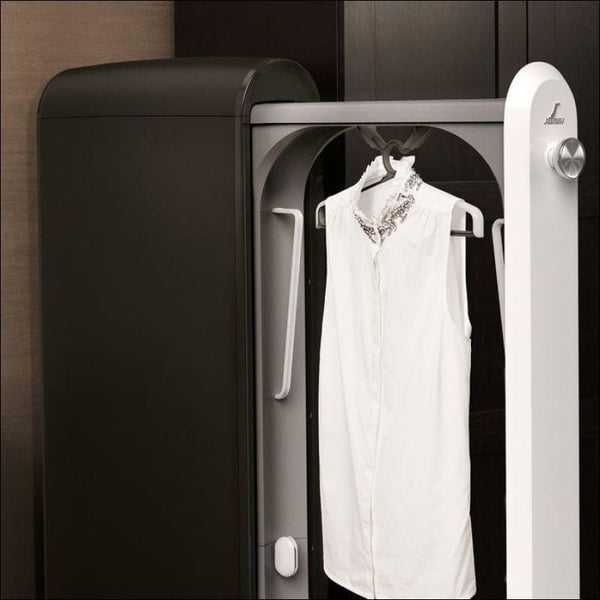 SWASH Express Clothing Care System - AmazinTrends.com
