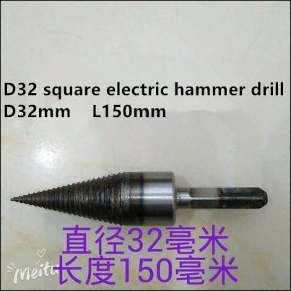 Wood Drill Tool - AmazinTrends.com
