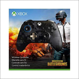 Xbox Elite Wireless Controller - AmazinTrends.com