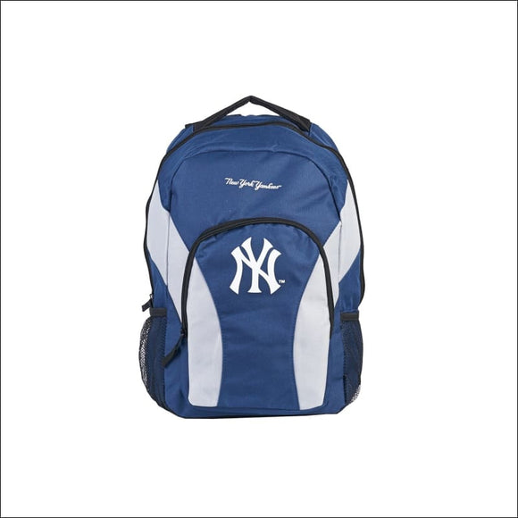 Yankees OFFICIAL Major League Baseball,
