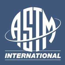 ASTM Approved