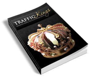 Website Traffic Absolutely Free