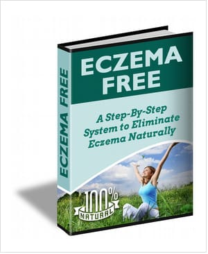 Guide to Beat Eczema