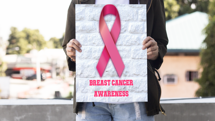 About Breast Cancer Everything You Need To Know