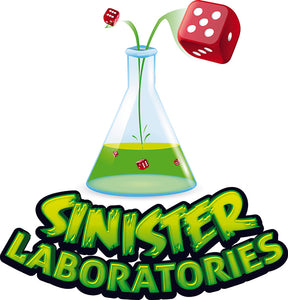 Sinister Laboratories
