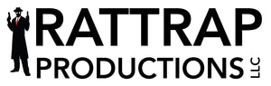 Rattrap Productions