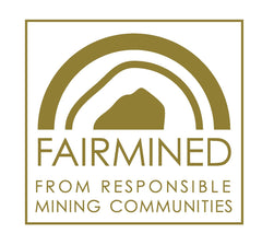 The Importance of Fairmined Gold and Why We Sell It  – East Fourth