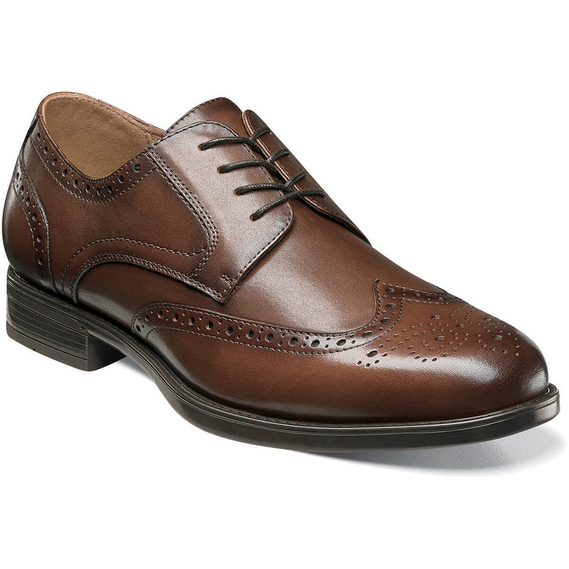 MIDTOWN WING TIP