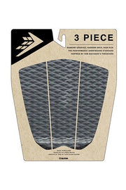 FIREWIRE - ROB MACHADO TRACTION PAD - 3 PIECE