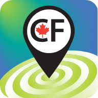 Highlight your Business on the CF Appreciation Website