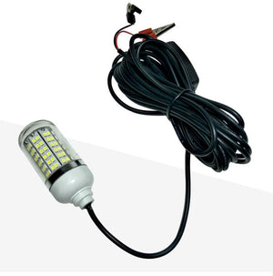 GREENSPOT™ Fishing Light (ENDS TODAY)