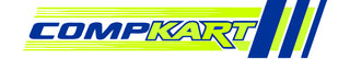Kart Smarter is an authorized Compkart Dealer  serving upstate NY