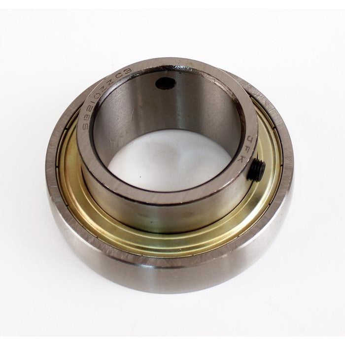 50mm Rear Axle Bearing