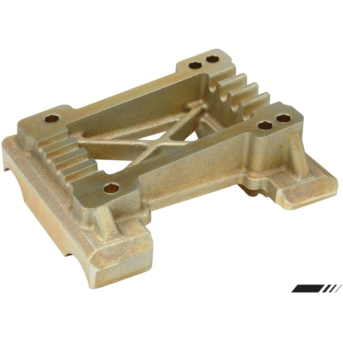 Magnesium Engine Mount