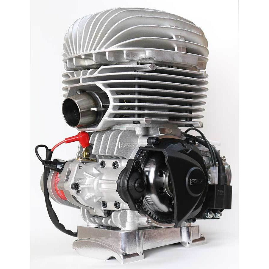 Vortex ROK VLR 100cc Air Cooled Engine Package