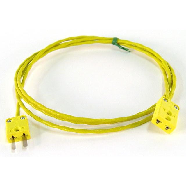 AiM-Thermocouple-Patch-Cable-Kart-Smarter