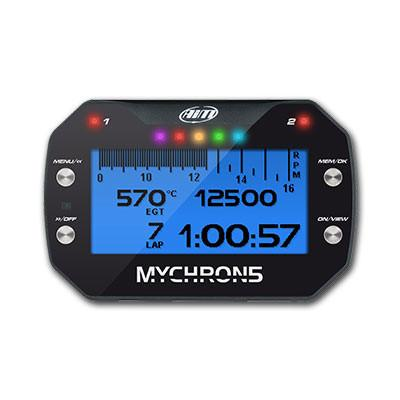 aim-mychron-5-GPS-kart-data-logger-Kart-Smart