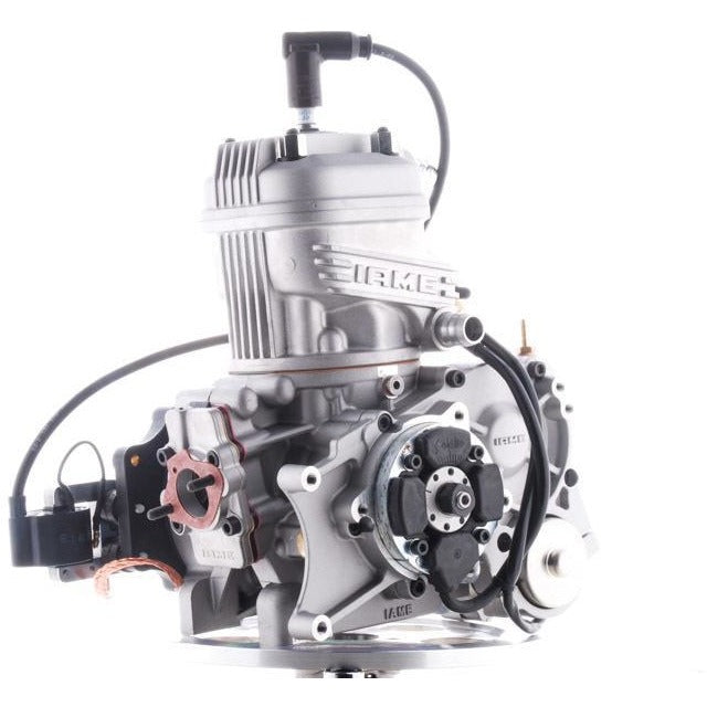 IAME X30 TAG Engine Package