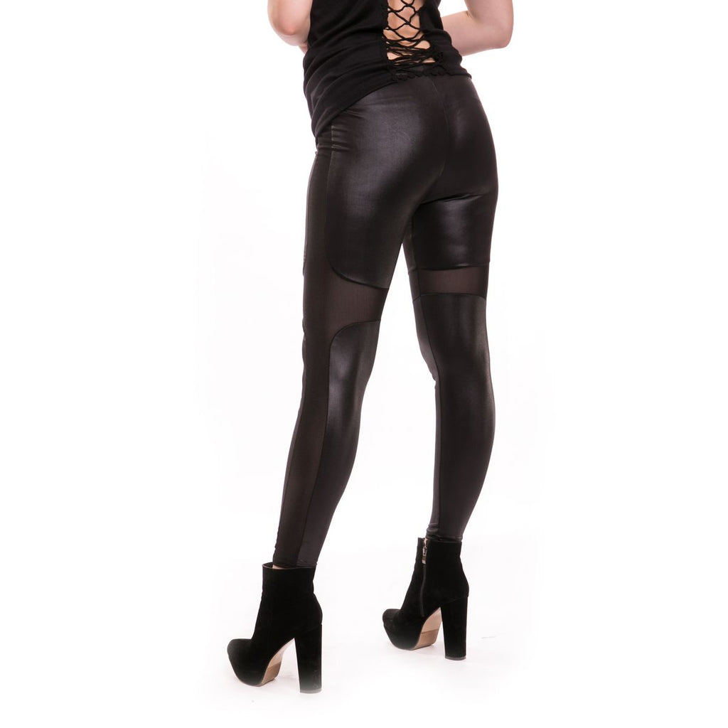 HNet Leggings