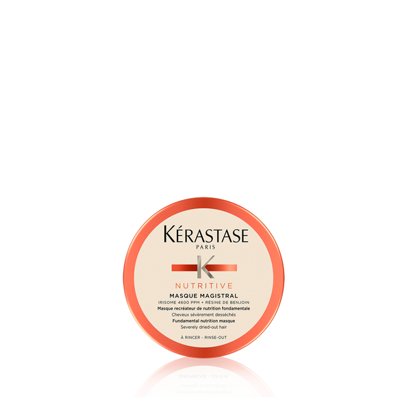 Kérastase Nutritive Masque Magistral (Travel Size-75ml)