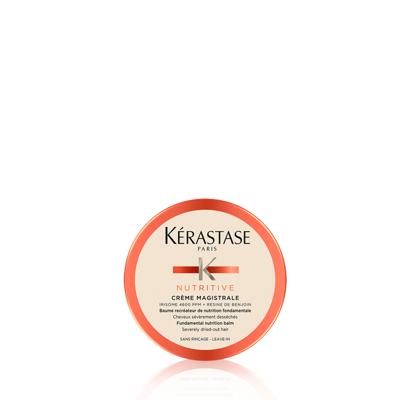 Kérastase Nutritive Creme Magistrale (Travel Size-75ml)