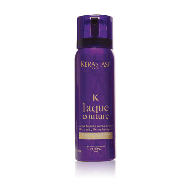 Kérastase Laque Couture (Travel Size-60ml)