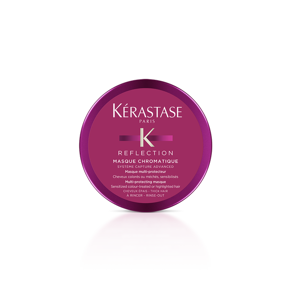 Kérastase Reflection Masque Chromatique (Travel Size-75ml)
