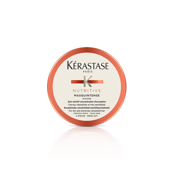 Kérastase Nutritive Masquintense Thick (Travel Size-75ml)
