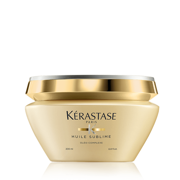 Kérastase Masque Elixir Ultime (Retail-200ml)