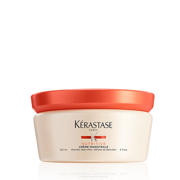 Kérastase Nutritive Creme Magistrale (Retail-150ml)
