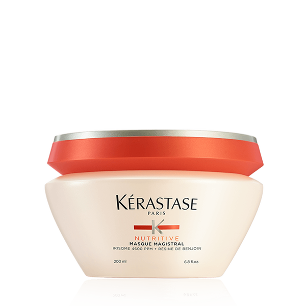 Kérastase Nutritive Masque Magistral (Retail-200ml)