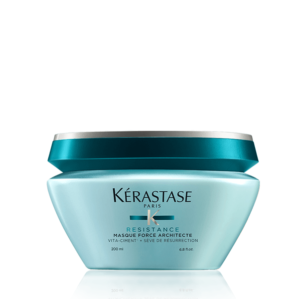 Kérastase Résistance Masque Force Architecte (Retail-200ml)