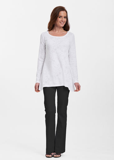 Abigail Thermal Tunic