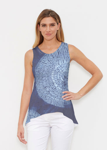 Dandelion Dream (14169) ~ Signature High-low Tank