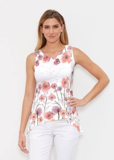 Meadow (7848) ~ Signature High-low Tank