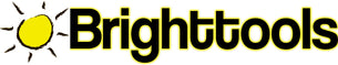 Brighttools, Inc.