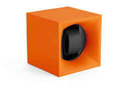 Orange Startbox