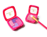 Exclusive Glamour Girl Play Makeup Starter Set