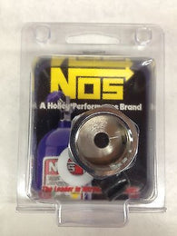 Nitrous Oxide Systems  NOS16230 Nitrous -6AN-660 Bottle Nut adapter