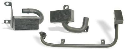 Moroso 24532 Oil Pump Pickup for Small Block Ford 351W & SVO - NEW