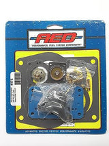 AED 4175 Holley Spreadbore Vacuum Secondary Carburetor Rebuild kit-650 800 - NEW