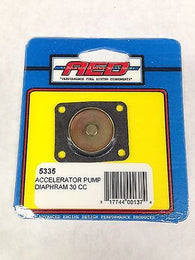 AED 5335 Accelerator Pump Diaphram for Holley Carburetor - 30 CC